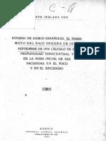 EstudioSismos-BajoSegura1919