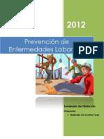 Prevención de Enfermedades Laborales.docx