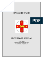 StateFlood Plan