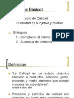 conceptosbasicoscalidadtotal-090304011544-phpapp02