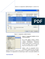 Microsoft Visual Studio 2005 Manual Español Parte4