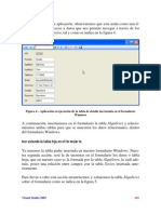 Microsoft Visual Studio 2005 Manual Español Parte5