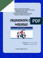 REVISTA_SEGMENTACIÓN DE MERCADO