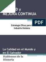 gestiondecalidad2009-120302164658-phpapp01