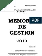 PLAN_12116_Memoria_de_Gestión_2010_2011
