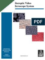 Biomedx Microscope Manual