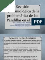 Las Pandillas.pptx
