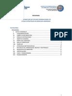 Diplomatura litigio en derechos indígenas, febrero 2013.pdf