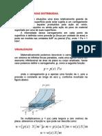 16-SistemadecargasdistribuAÂ-das