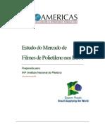 FilmesGofrados.pdf