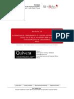 alternativas de financiamiento en centros historicos de México.