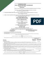FY2011_20F_PDF