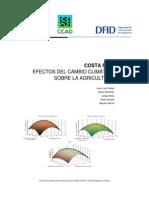 2010-042 Costa Rica Cambio Climatico en Agricultura-L972