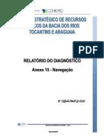 Anexo 15 - Navegacao (1)