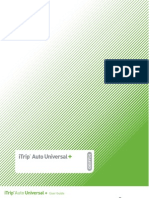 itripautounivplus2010.pdf