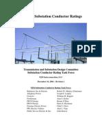 -substation-rating-document-final.ashx.pdf