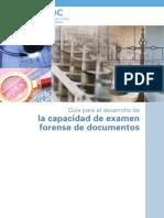 Guia de Estudios de Documentos