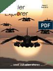 Frontier Explorer 002