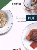 Recetario de hornos mixtos.pdf