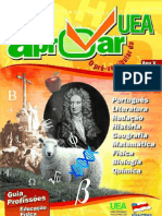 Aprovar_ano05_livro02_high.pdf