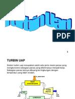 Turbin uap kuliah.ppt