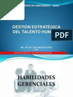 habilidadesgerencialesudes-121122185331-phpapp01