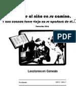 genesis-120402172109-phpapp02