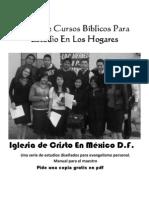 guiadecursosbiblicosparaestudioenloshogares-121024170717-phpapp02