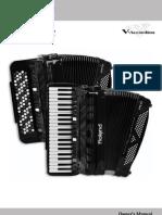 manual FR-7x_e2