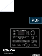 manual BK-7m_e2