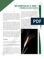 Proyeccion_agropecuaria.pdf