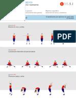 Acondicionamiento fisico.pdf