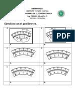 59311232-Ejercicios-goniometro