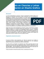 Bach_CCLL_Orientación_Diseño_Gráfico
