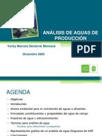 Aguas_2008_1