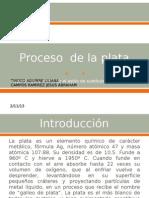 Proceso de La Plata (Tinoco y Campos)