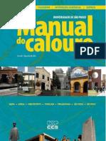 Manual Calouro2010