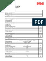 Questionnaire Sampling