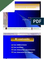 1_programa_diseño_estructural_avanzado