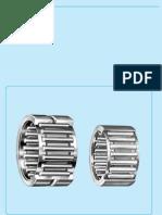 Rodamientos - Rod.agujas (B240-B275).LR