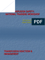 DR ZALINA- TRAFUSION REACTION AND MANAGEMENT.pdf
