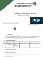 Planificacion Medico Quirurgica (Autoguardado)