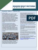 DBV Newsletter edition 3 - February 2013.pdf