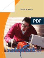 Electrical Booklet