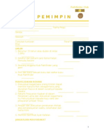 KARTU-PATHFINDER-Pemimpin.doc