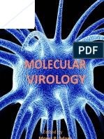 Basic Virology Wagner 3rd Edition Pdf