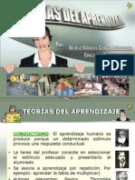 Teoria Del Aprendizaje Beatriz Milagros 1193709577446987 5 090729204015 Phpapp02