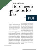 Rafael Ramirez Cuento Rayo Macoy