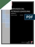 Derivados Del Petrole1