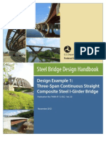Design Example 01